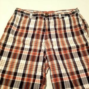 Perry Ellis Men Shorts